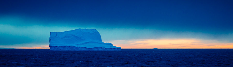 Antarctica 2020 expeditiecruise | 14 dagen